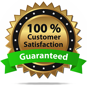 100-percent-satisfaction-guarantee