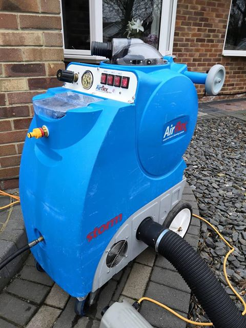 800psi_air_flex_storm_portable_carpet_cleaning_machine_