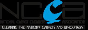 dew_cleaners_NCCA_Member_Logo_M3537