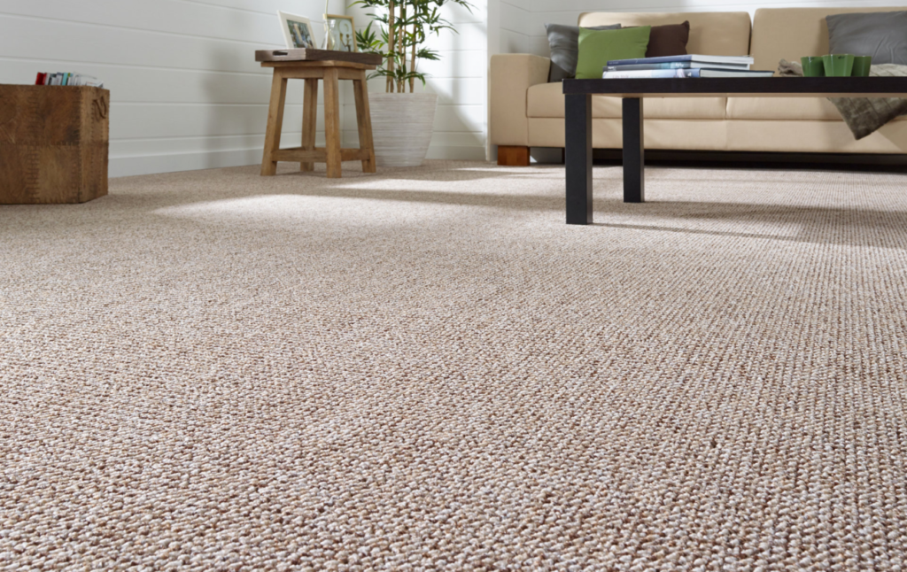 dew_cleaners_carpet_cleaners_