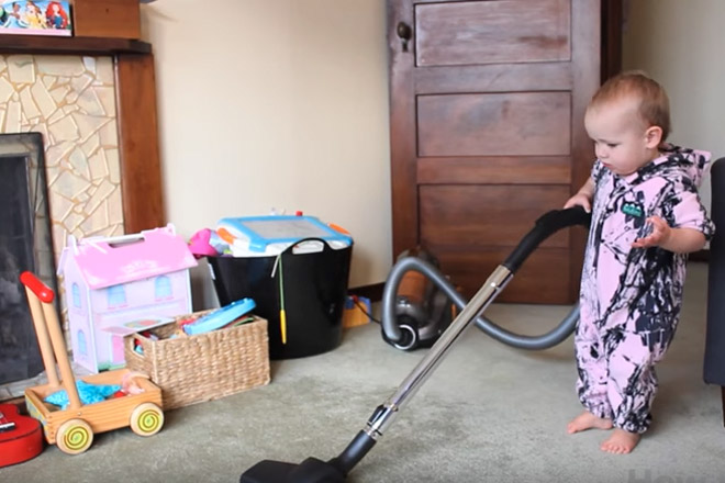 the-importance-of-regular-vacuuming